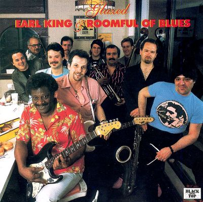 Roomful Of Blues Album Discography Allmusic