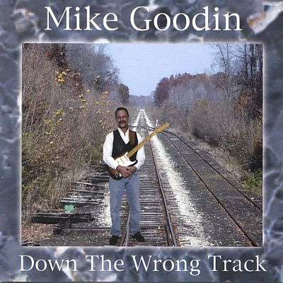 Down the Wrong Track