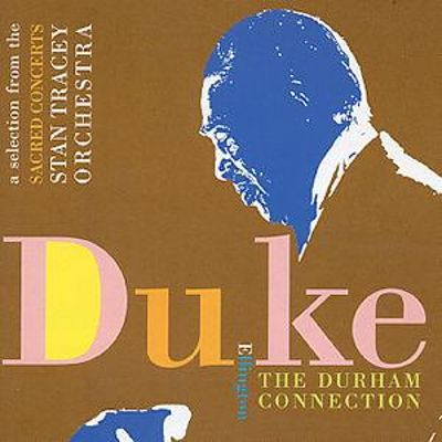 Duke Ellington: The Durham Connection