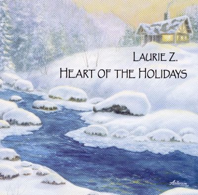 Heart of the Holidays