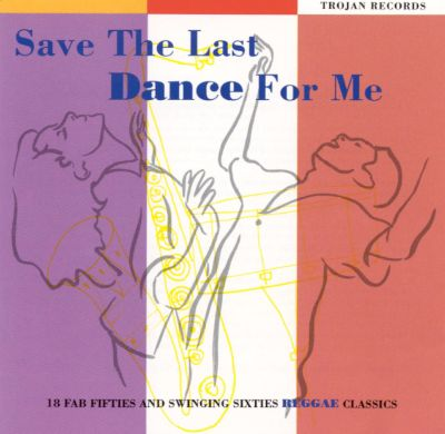 save the last dance stream