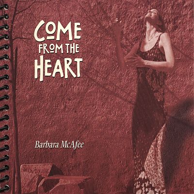 Come from the Heart