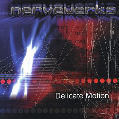 Delicate Motion