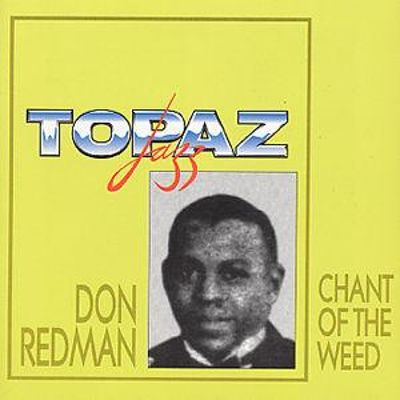 Chant of Weed