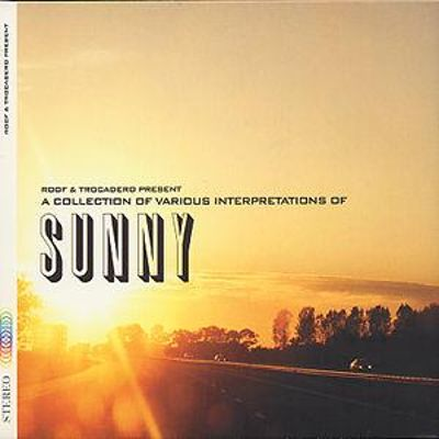 A Collection of Various Interpretations of Sunny, Vol. 1