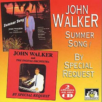Summer Song/By Special Request.