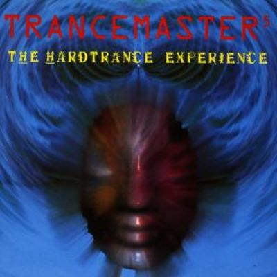 Trancemaster, Vol  5: Hardtrance Experience - Various Artists