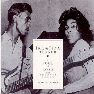 A Fool in Love: The Millennium Versions