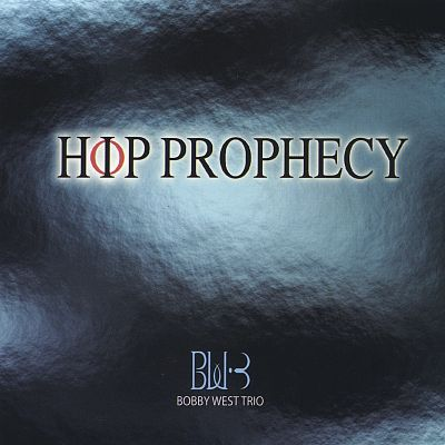 Hip Prophecy