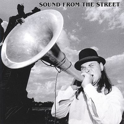Sound from the Street