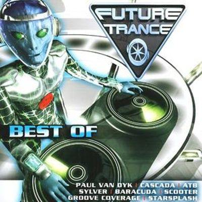 Future Trance: Best Of