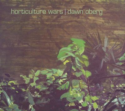 Horticulture Wars