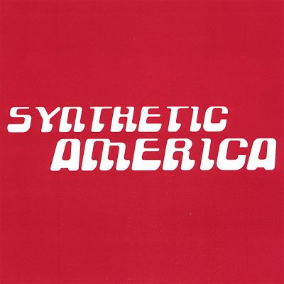 Synthetic America