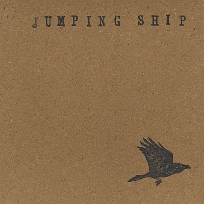 Jumping Ship (And Other Stories)