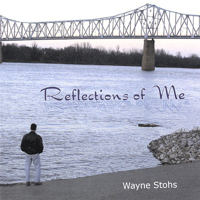 Reflections of Me