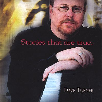 Stories That Are True