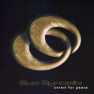 Unrest for Peace