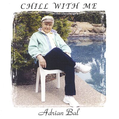 Chill With Me