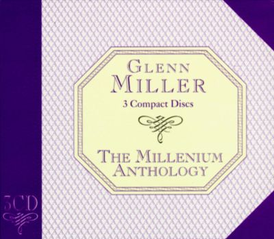 Millenium Anthology