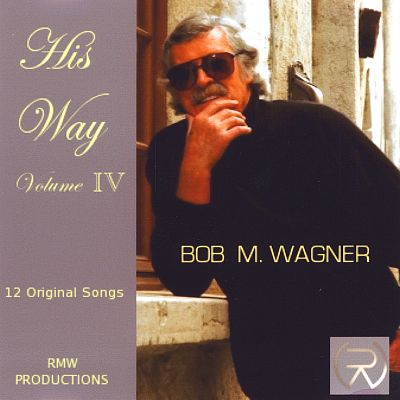 His Way, Vol. 4