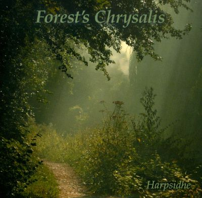 Forest's Chrysalis