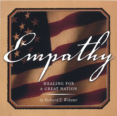 Empathy/Healing for a Great Nation