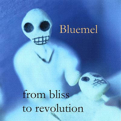 From Bliss to Revolution