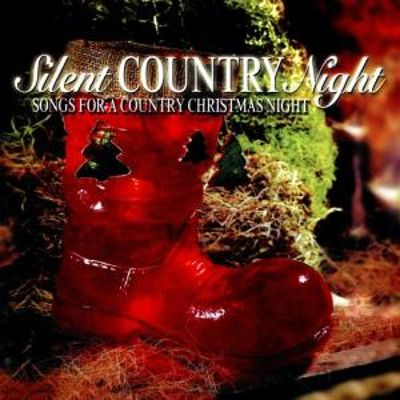 Silent Country Night