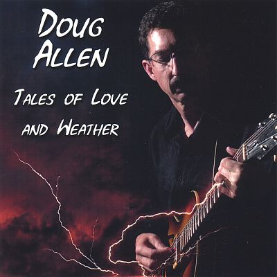 Tales of Love and Weather