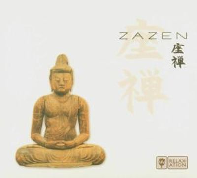 Zazen: Relaxation Music for Balancing