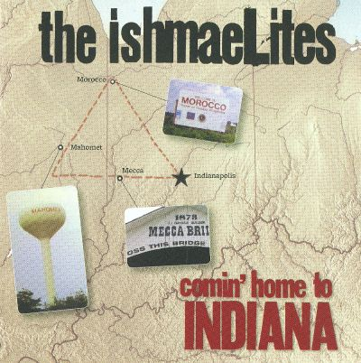 Comin' Home to Indiana