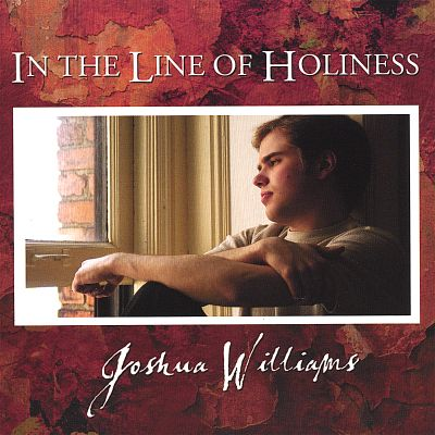 In the Line of Holiness