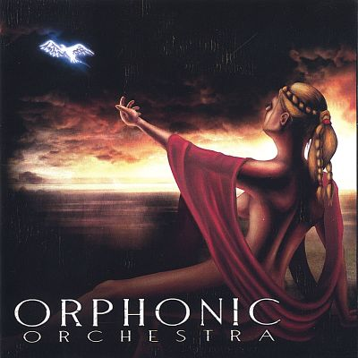 Orphonic Orchestra
