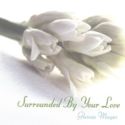 Surrounded by Your Love