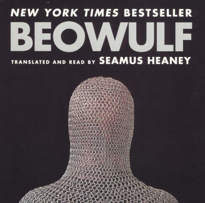Beowulf the Original BBC Recording