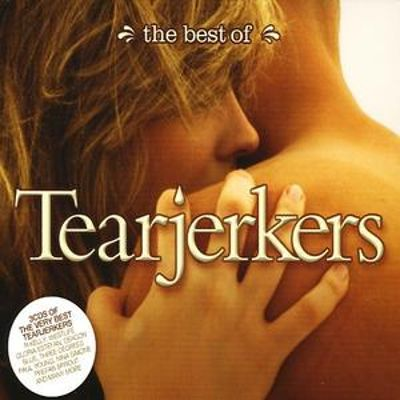 Best of Tearjerkers