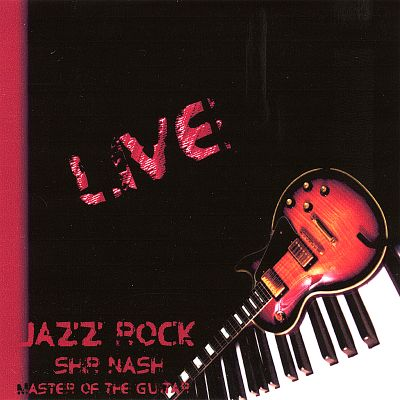 Jazz and Rock