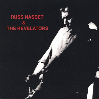 Russ Nasset & the Revelators