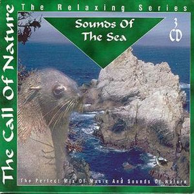 Sounds of the Sea [Wesgram]