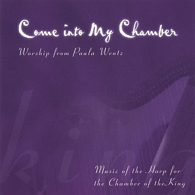 Come into My Chamber`