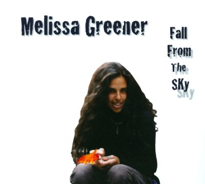 Fall from the Sky