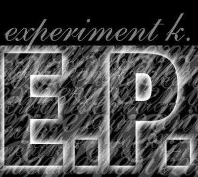 Experiment K EP