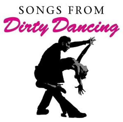 Music from Dirty Dancing