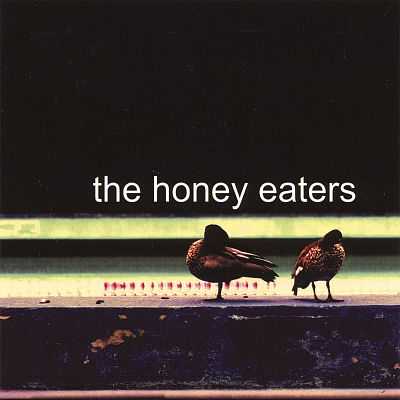 The Honey Eaters