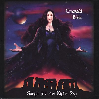 Songs for the Night Sky