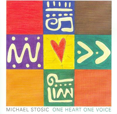 One Heart One Voice