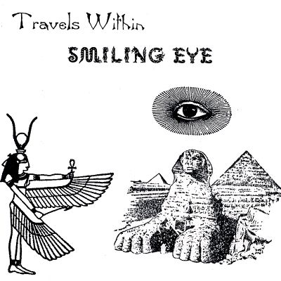Travels Within