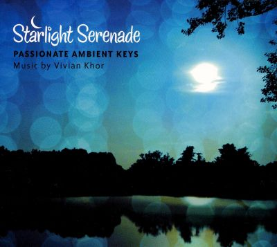 Starlight Serenade