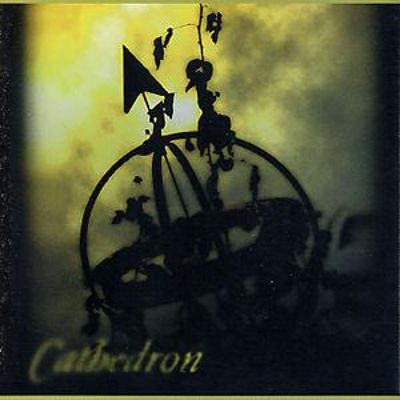 Cathedron