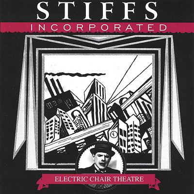 Electric Chair Theatre